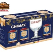 bia-chimay-xanh-9-do-330ml-1