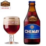 bia-chimay-xanh-9-do-330ml