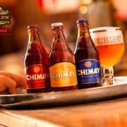 bia-chimay-xanh-9-do-330ml-3