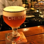 bia-chimay-xanh-9-do-330ml-9