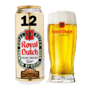 Bia Royal Dutch