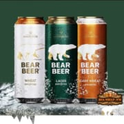 Bia-Gấu-Bear-Beer-Wheat-Imported-500ml-4