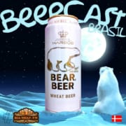 Bia-Gấu-Bear-Beer-Wheat-Imported-500ml-5