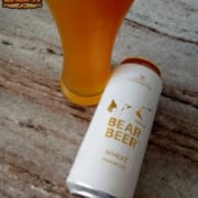 Bia-Gấu-Bear-Beer-Wheat-Imported-500ml-7