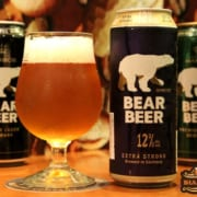 Bia-Gau-Bear-Beer-6