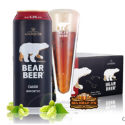 Bia-Gau-Bear-Beer-Dark-Imported-5.3-10