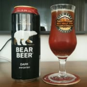 Bia-Gau-Bear-Beer-Dark-Imported-5.3-3