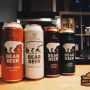 Bia-Gau-Vang-Bear-Beer-Dark-Wheat