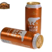 Bia-Gau-Vang-Bear-Beer-Dark-Wheat-5