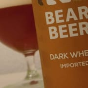 Bia-Gau-Vang-Bear-Beer-Dark-Wheat-6