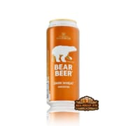 Bia-Gau-Vang-Bear-Beer-Dark-Wheat-7