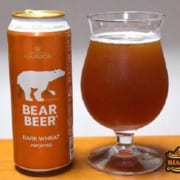 Bia-Gau-Vang-Bear-Beer-Dark-Wheat4