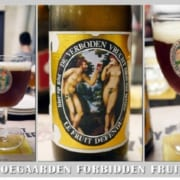 Bia-Hoegaarden-Le-Fruit-Defendu-8-5–Chai-330ml