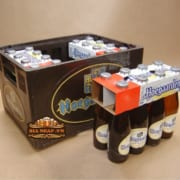 thung-bia-Hoegaarden-Wit-Blanche-1
