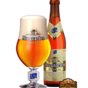 Bia-Hoegaarden-Grand-Cru-8.5-Chai-330ml-pts
