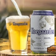 bia-Hoegaarden-white-49-lon-330ml