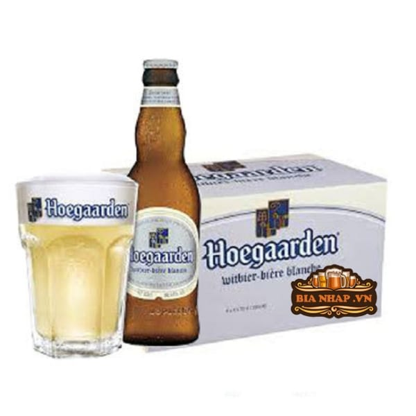 thung-bia-hoegaarden-49-6