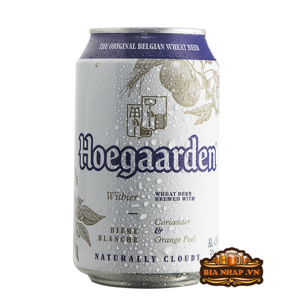 bia-hoegaarden-White-49–lon-330ml-1