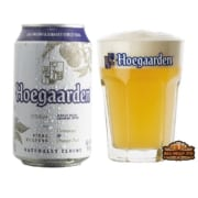 bia-hoegaarden-White-49–lon-330ml-10