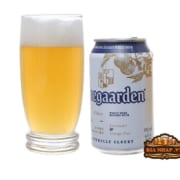bia-hoegaarden-white-49–lon-330ml-4