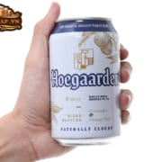 bia-hoegaarden-white-49–lon-330ml-6