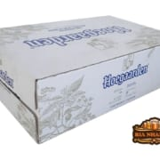 bia-hoegaarden-white-49–lon-330ml-7