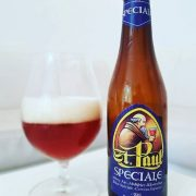 Bia-St-Paul-Speciale-55-1