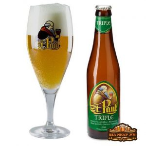 Bia-St-Paul-Triple-72–Chai-330ml–Thung-24-Chai