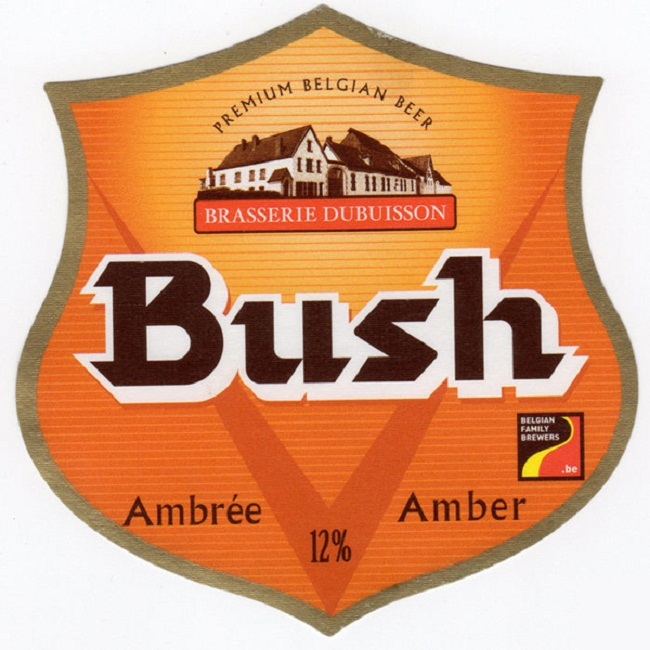 bia-bush-amber-triple-12-chai-750ml-thung-6-chai-2