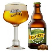 bia-kasteel-hoppy-6-5-chai-330ml-thung-24-chai-1