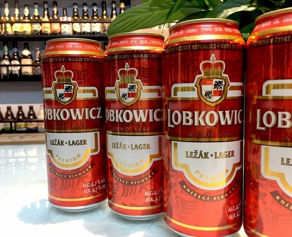 Bia-Lobkowicz-Lager-2-scaled