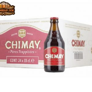 bia-chimay-do-thung-24-chai